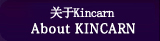 �割�Kincarn - About KINCARN EAST