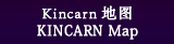 Kincarn�医� - KINCARN Map